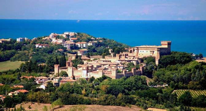 Gradara-Aerial-View-Marche-Italy-1rwhddjb3fgufpn1mjzxk5wp17y3idbwit6nieukmvks.jpg