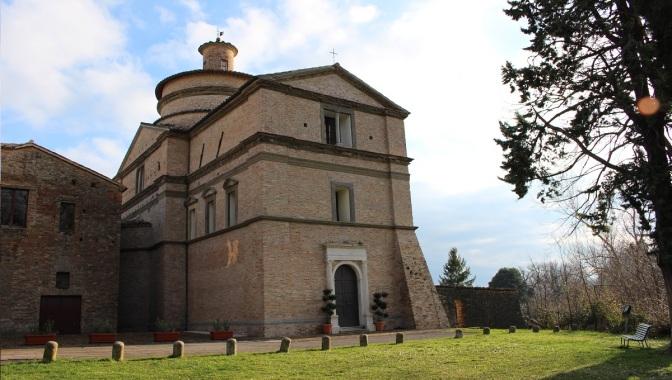 Mausoleo-dei-Duchi-di-Urbino-Copertina.jpg