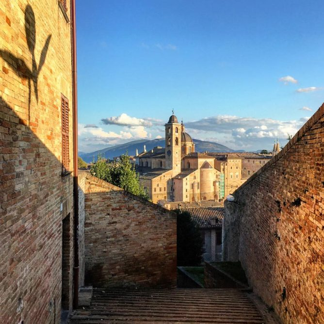 Urbinoopenday_copertina