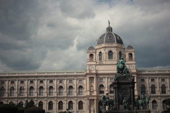 Kunsthistorisches-Museum-Vienna.jpg