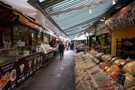 Naschmarkt-am-Morgen.jpg