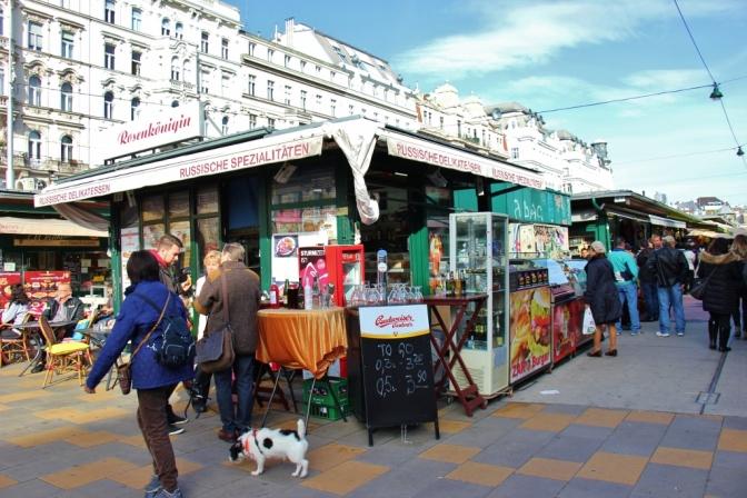 Naschmarkt-Vienna-Austria.jpg