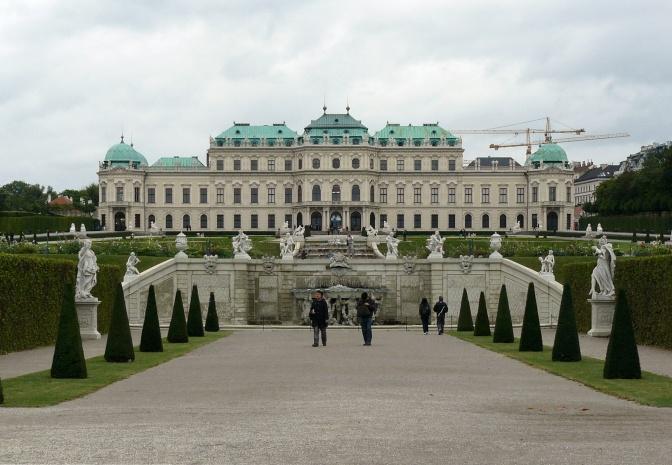 Schloss_Belvedere_Wien_2012