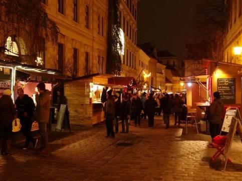Weihnachstmarkt-am-Spittelberg
