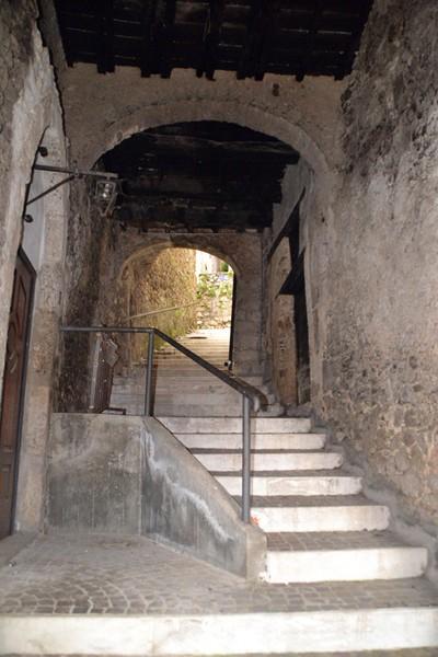 04_01_porta-camelotta_14_08_14--2-