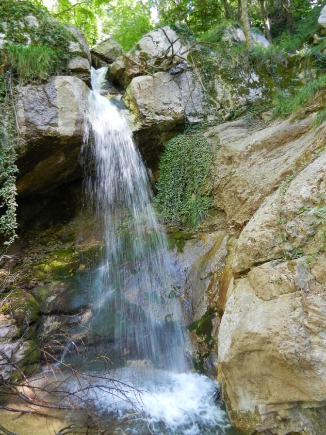 Cascata-del-Fiume-Cosa-Guarcino.-Copiose-sorgenti-alimentano-questo-corso-dacqua-importante-anche-dal-punto-di-vista-idrogeologico.-Vedi-articolo-Idrologia-e-Paleontologia..jpg