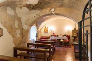 Guarcino-Cripta-San-Michele-Arcangelo-2-Marco-Reali