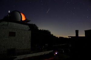 osservatoriocampocatino-1024x682