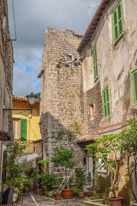 scorcio_del_centro_storico_1.jpg
