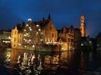 Nel cuore delle Fiandre: Bruxelles, Gand, Bruges, Lovanio, Mechelen