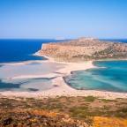 7 giorni a Creta: tra paesaggi incontaminati, villaggi autentici e un mare da sogno.